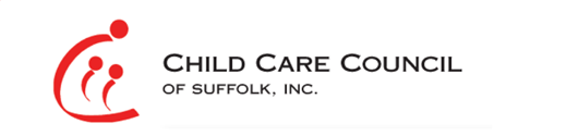 Child Care Council of Suffolk, Inc.